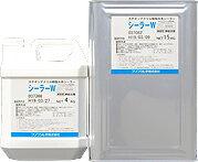 【送料無料】フジワラ化学シーラーW 15kg