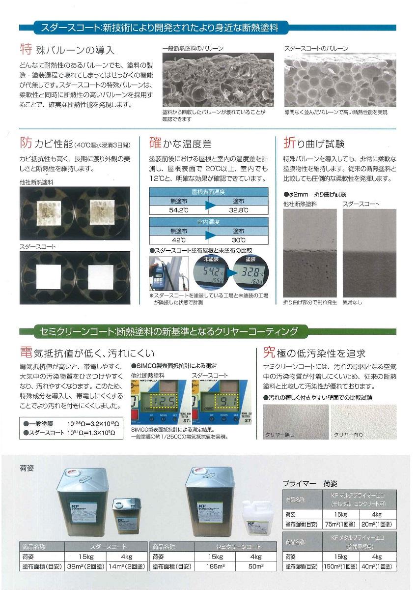 【送料無料】KFケミカルKFメタルプライマーエコ15kg