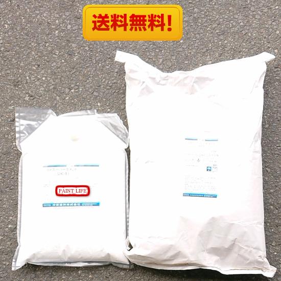 【送料無料】神東塗料SPセメント 31kgセット