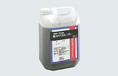 【送料無料】ABC商会フロアーブライト黒のりリムーバー 4kg