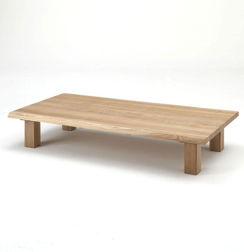 【送料無料】古彩 ローテーブル150【座卓】【無垢 テーブル】【天然木 テーブル】