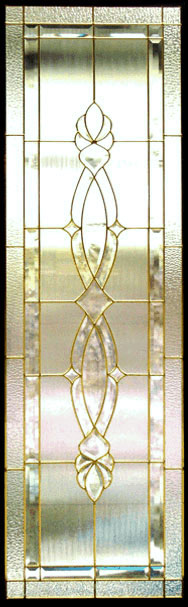 ステンドグラス ピュアグラス SH-B01 【三層ステンドグラス/窓/ガラス/ピュアグラス/ステンドグラス】