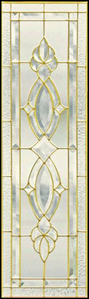 送料無料 ステンドグラス ピュアグラス SH-C01 【三層ステンドグラス/窓/ガラス/ピュアグラス/ステンドグラス】
