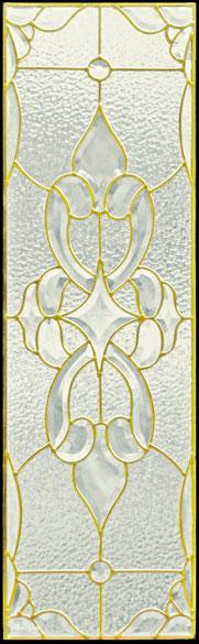 送料無料 ステンドグラス ピュアグラス SH-C02 【三層ステンドグラス/窓/ガラス/ピュアグラス/ステンドグラス】