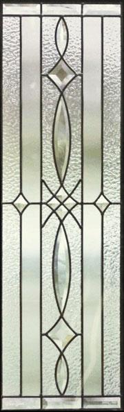 ステンドグラス ピュアグラス SH-C03 【三層ステンドグラス/窓/ガラス/ピュアグラス/ステンドグラス】