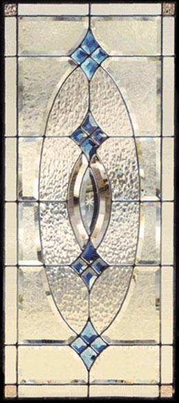 送料無料 ステンドグラス ピュアグラス SH-K01 【三層ステンドグラス/窓/ガラス/ピュアグラス/ステンドグラス】