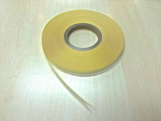 ホットメルトテープM1-200uHMテープ