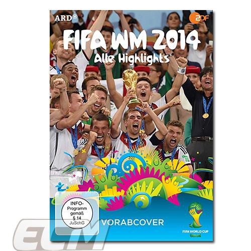 楽天市場】FIFA ワールドカップ2...