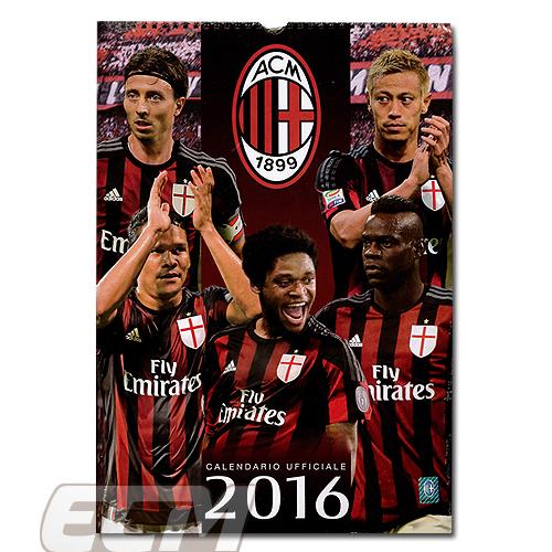 Sale40off 2016 ac milanecm10 voltagebd Image collections