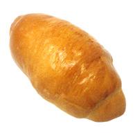 上質なバターをねりこんだむーにゃん人気パンの常連! 無添加バターロール