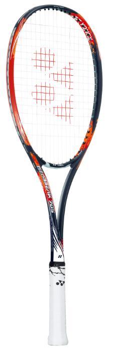 【送料無料】YONEX ヨネックス ソフトテニス ラケット ジオブレイク70S GEOBREAK70S GEO70S 816 ストローク