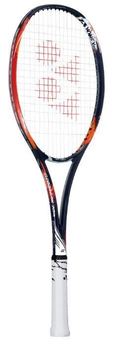 【送料無料】YONEX ヨネックス ソフトテニス ラケット ジオブレイク70バーサス GEOBREAK 70 VERSUS GEO70VS 816 全ポジション