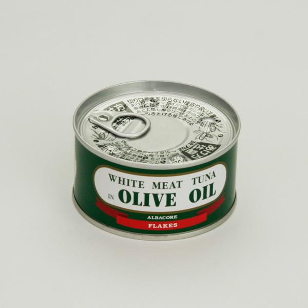 予約販売品 イタリア製オリーブオイル100%使用 ホワイトシップ印まぐろオリーブ油漬大 G 百貨店 ホワイトシップ ホワイトミート まぐろ オリーブ油漬け まぐろフレーク