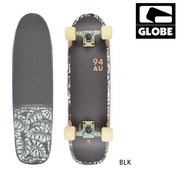 送料無料 クルージングボード GLOBE グローブ FAT BRUISER CC E21