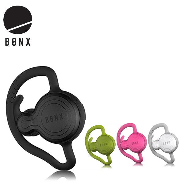 ボンクス BX2 送料無料 Grip BONX グリップ ウェアラブルトランシーバー EE J7