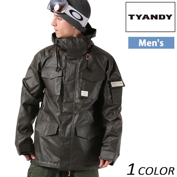 送料無料 スノーボード ウェア ジャケット E2 TYANDY スノーボード ティアンディ CARGO 送料無料 JK TYJ99001 16-17モデル メンズ E2 K13, hono(照明インテリア雑貨):2befb799 --- sunward.msk.ru