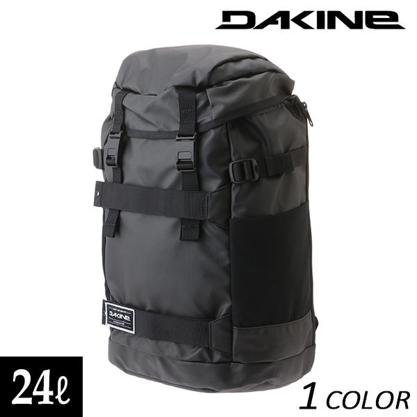 送料無料 バックパック DAKINE ダカイン AI237-073 FXS B20
