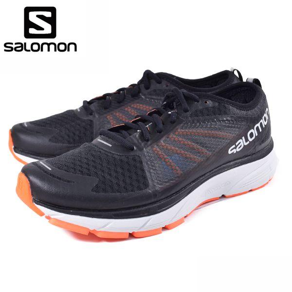 送料無料 メンズ シューズ SALOMON サロモン SONIC RA L40241900 FF1 C13