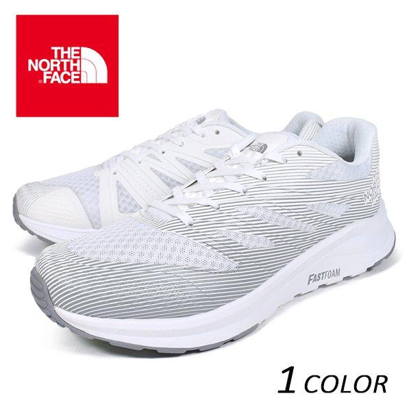 Nike Air Max 90 Mens Shoes VT PRM QS Anti Fur Brown Coffee