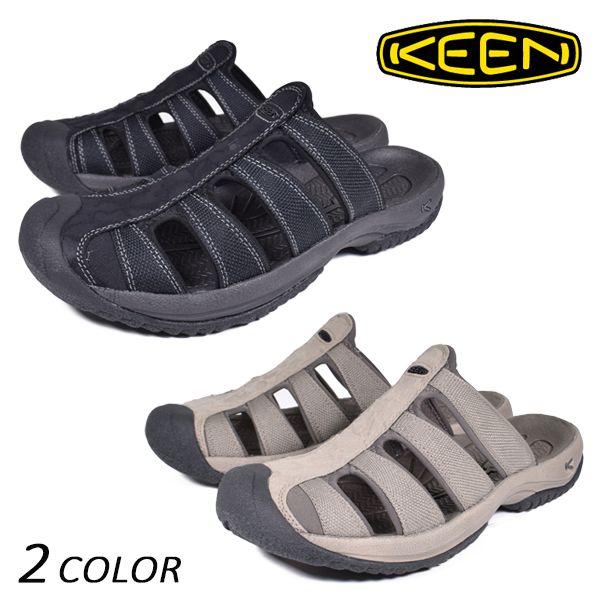 メンズ サンダル KEEN キーン ARUBA 2 FF1 C7