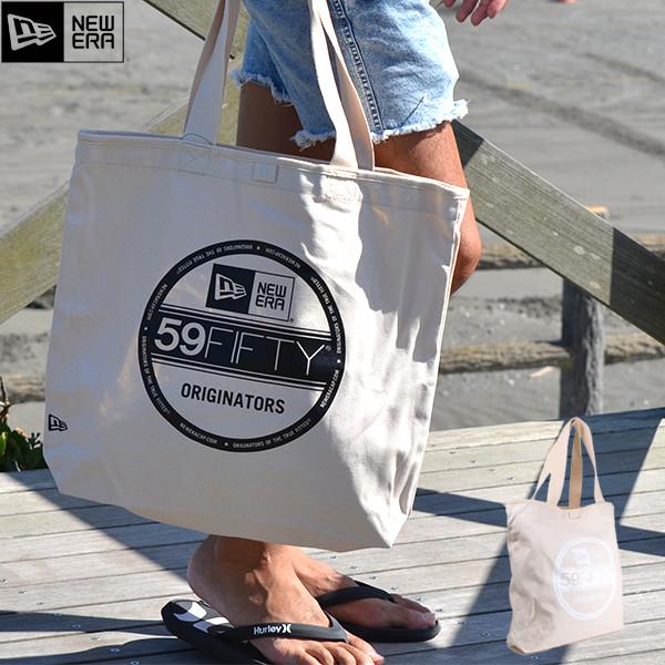 タイガーストライプカモネイビー 約22L トートバッグ 【p15】 バックパック バッグ NEW ERA Tote Bag 【DAY-P】 一般用 ニューエラ