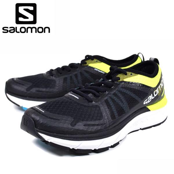 送料無料 メンズ シューズ SALOMON サロモン SONIC RA MAX L40017200 FF1 C23