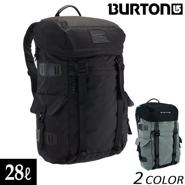 送料無料 バックパック BURTON バートン ANNEX PACK アネックス パック FF C23