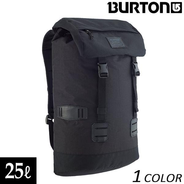 送料無料 バックパック BURTON バートン TINDER PACK ティンダーパック FF C23