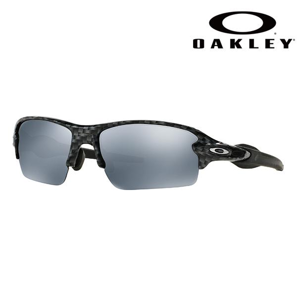 送料無料 サングラス OAKLEY オークリー Flak 2.0 Asia Fit OO9271-06 メンズ レディース FF D12