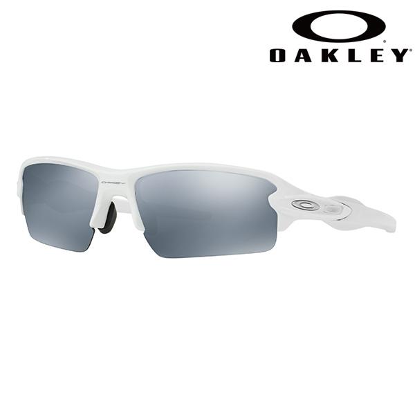 OAKLEY オークリー Flak 2.0 Asia Fit サングラス OO9271-1661 メンズレディース FF D12