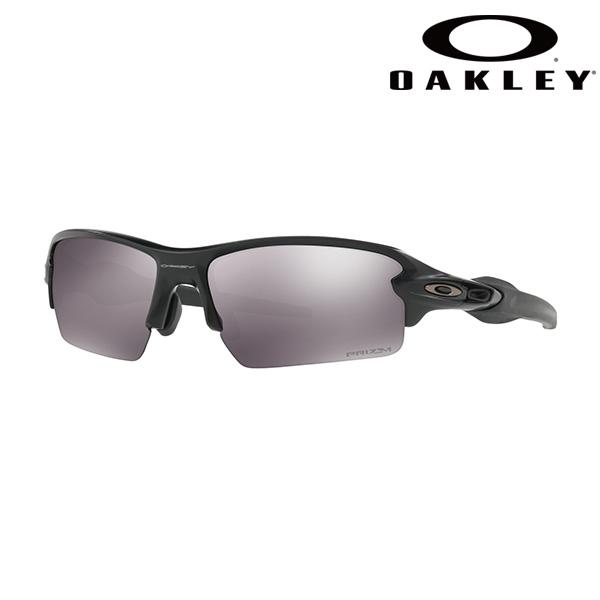 送料無料 サングラス OAKLEY オークリー Flak 2.0 Asia Fit OO9271-2261 メンズレディース FF D12