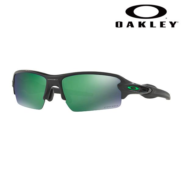 送料無料 サングラス OAKLEY オークリー Flak 2.0 Asia Fit OO9271-2561 メンズレディース 偏光レンズ FF D12
