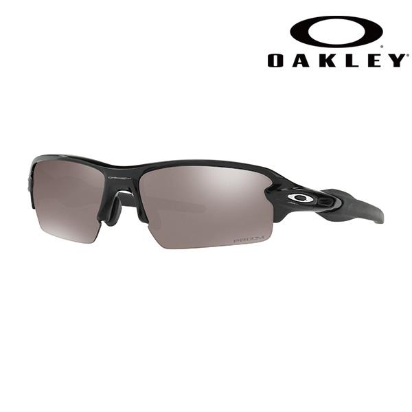 送料無料 サングラス OAKLEY オークリー Flak 2.0 Asia Fit OO9271-2661 メンズレディース 偏光レンズ FF D12