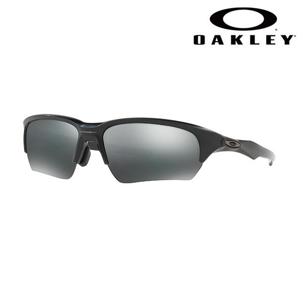 送料無料 サングラス OAKLEY オークリー Flak Beta Asia Fit OO9372-0265 メンズレディース FF D12