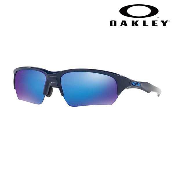 送料無料 サングラス OAKLEY オークリー Flak Beta Asia Fit OO9372-0365 メンズレディース FF D12