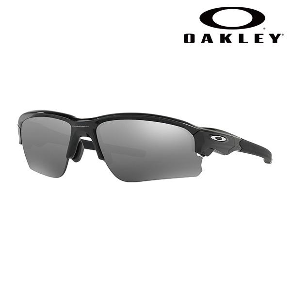 送料無料 サングラス OAKLEY オークリー Flak Draft Asia Fit OO9373-0170 メンズレディース FF D12