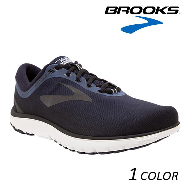 送料無料 メンズ シューズ BROOKS ブルックス Flow 7 1102751D469 日本限定カラー FF1 D24