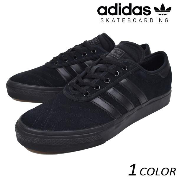 送料無料 メンズ シューズ adidas skateboarding アディダス スケートボーディング ADIEASE PREMIERE アディイース CQ1077 42181938 FF1 E8