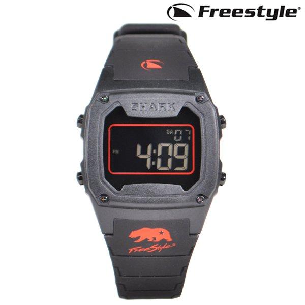 送料無料 時計 Freestyle フリースタイル SHARK CLASSIC 0100013A17311 10027426 FF E16