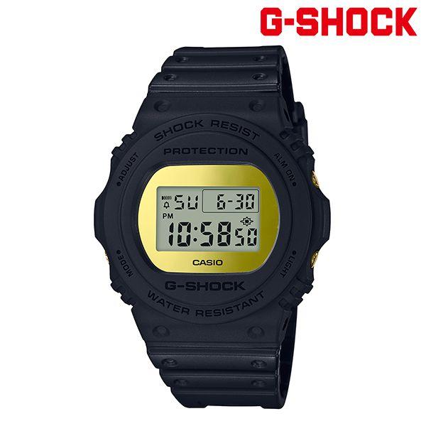 送料無料 時計 G-SHOCK ジーショック DW-5700BBMB-1JF FF F20