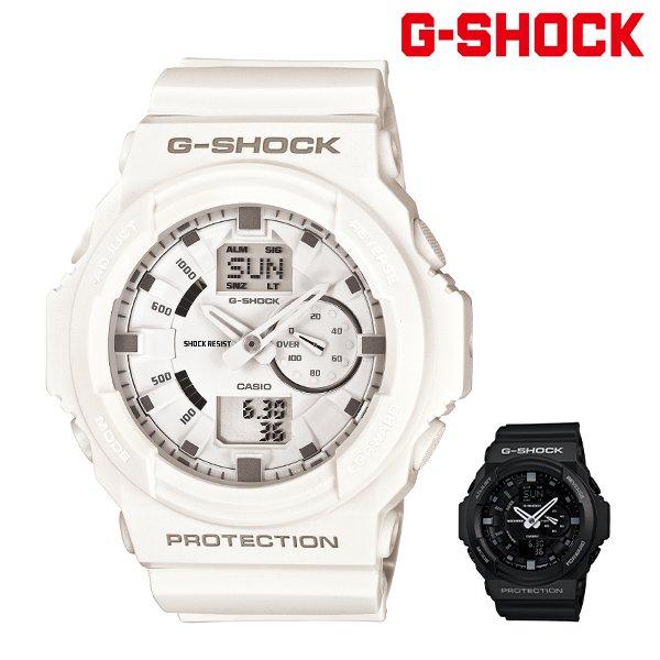 送料無料 時計 G-SHOCK ジーショック GA-150 FF F23