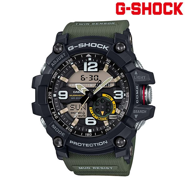 卸売 送料無料 時計 G-SHOCK ジーショック ジーショック 時計 GG-1000-1A3JF FF G-SHOCK F21, キューブBOX:2035c97d --- clftranspo.dominiotemporario.com