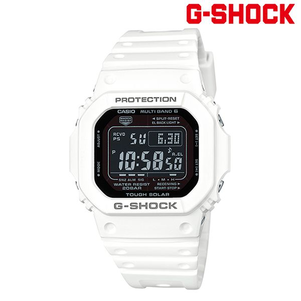 送料無料 時計 G-SHOCK ジーショック GW-M5610MD-7JF FF F21