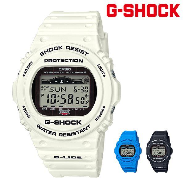 送料無料 時計 G-SHOCK ジーショック GWX-5700CS FF F21