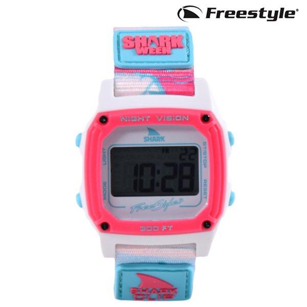 時計 Freestyle フリースタイル S CLASSIC SILI 0100013A1409 101031 FF F25 MM