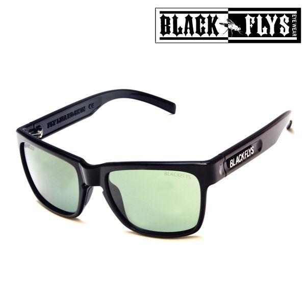 送料無料 サングラス BLACK FLYS ブラックフライ FLY LIZARD SKIN フライリザードスキン BF-1187-0150 偏光レンズ FF F19