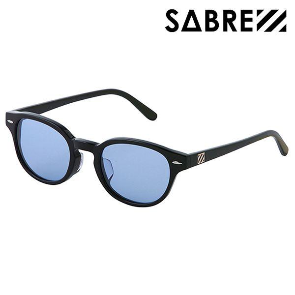 送料無料 サングラス SABRE セイバー Sabre Revisit SV277 FF F18