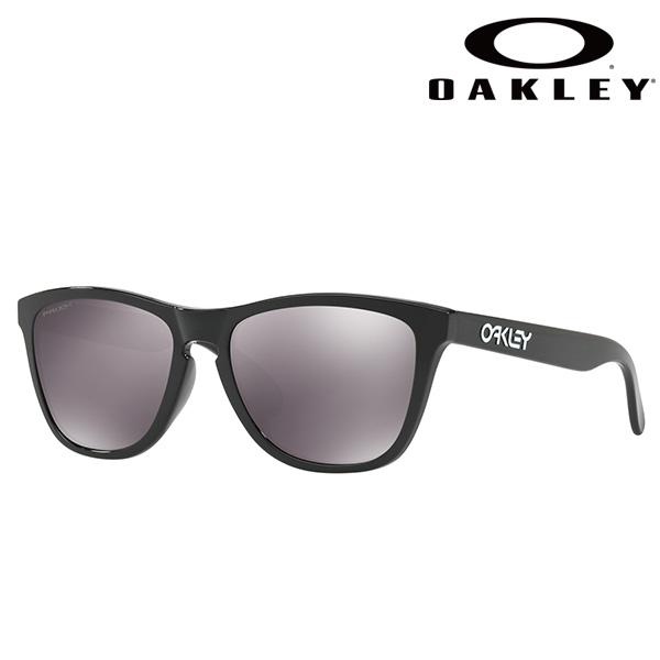 送料無料 サングラス OAKLEY オークリー FROGSKINS フロッグスキン OO9245-6254 メンズレディース FF G6
