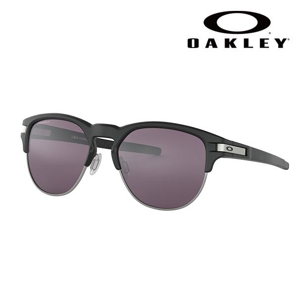 送料無料 サングラス OAKLEY オークリー Latch Key ラッチ キー OO9394-0155 メンズレディース FF G5