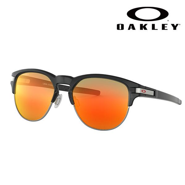 送料無料 サングラス OAKLEY オークリー Latch Key ラッチ キー OO9394-0455 メンズレディース FF G5